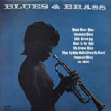 Unknown Artist - The Exciting Combination Of Blues And Brass