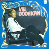 Val Doonican - Spotlight On Val Doonican