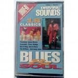 Various -  Rhythm & Blues, Soul No.1