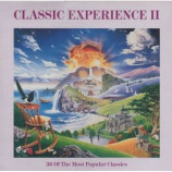 Various - Classic Experience II - 2xLP, Comp