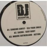Various - DJ Floorfillers Reggae Vol.2