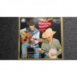 Various - Duelling Banjos 20 Country Classics