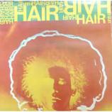 Various - Hair
