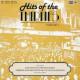 Hits Of The Thirties Volume 2