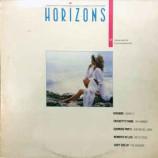 Various - Horizons