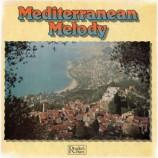 Various -  Mediterranean Melody