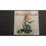 Various - Melodic Clawhammer Banjo - Chief O'Neill's Favorite