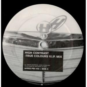 "Various - Plastic Surgery 4 #02 - Vinyl - 12"""