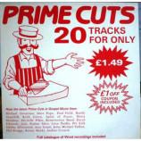 Various - Prime Cuts