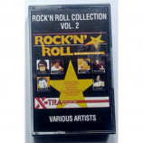 Various - Rock 'N' Roll Collection Vol.2