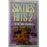 Various - Sixties Hits 2