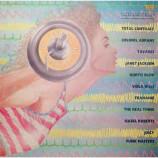 Various - Street Sounds Edition