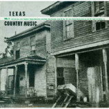 Various - Texas Country Music Vol. 3