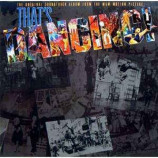 Various - That's Dancing!- The Original Soundtrack Album From The MGM