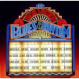 Various - The RCA Victor Blues & Rhythm Revue