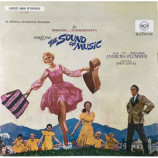 Various - The Sound Of Music