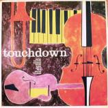 Various - Touchdown