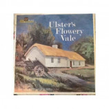 Various - Ulster's Flowery Vale