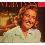 Vera Lynn - As Time Goes By - LP, Comp