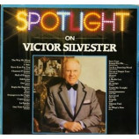 Victor Silvester - Spotlight On Victor Silvester - 2xLP, Comp