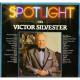 Spotlight On Victor Silvester - 2xLP, Comp