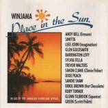 Winjama - Place In The Sun