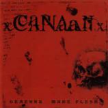 xCanaanx - Gehenna Made Flesh