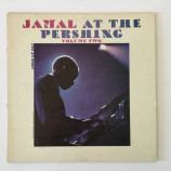 Ahmad Jamal - Jamal at the Pershing Volume 2