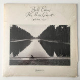 Bill Evans - The Paris Concert Edition Two