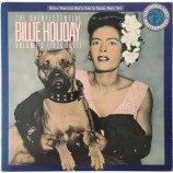 Billie Holiday - The Quintessential Billie Holiday | Volume 3 (1936-1937)