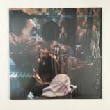 Branford Marsalis - Renaissance