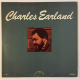 Charles Earland - Charles Earland (self-titled)