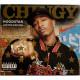 Hoodstar - Best Buy Exclusive