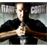 Dane Cook - Retaliation