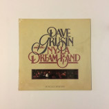 Dave Grusin - Dave Grusin and the NY/LA Dream Band