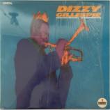 Dizzy Gillespie - Endlessly