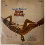 Earl Grant - Gently Swingin'