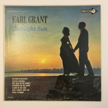 Earl Grant - Midnight Sun