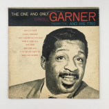 Erroll Garner And His Trio - The One And Only