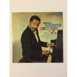Erroll Garner - Encores In Hi Fi