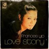 Frances Yip - Love Story