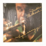 Freddie Hubbard - High Energy