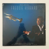 Freddie Hubbard - Sweet Return