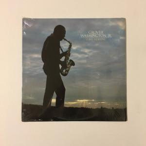 Grover Washington Jr. - Come Morning - Vinyl - LP