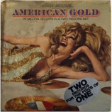 Henry Jerome - Henry Jerome Presents American Gold