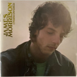 James Morrison - Undiscovered