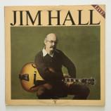 Jim Hall - Jim Hall Live