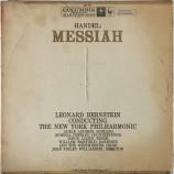 Leonard Bernstein | The New York Philharmonic - Handel: Messiah