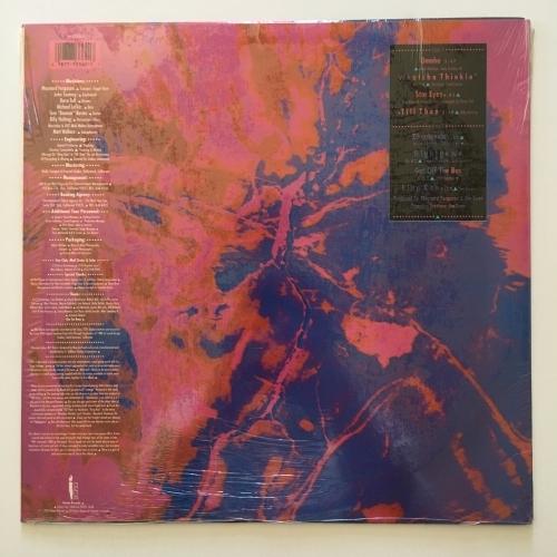 Maynard Ferguson - High Voltage 2 - Vinyl - LP
