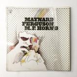 Maynard Ferguson - M.F. Horn | 3